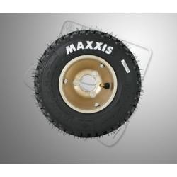 Maxxis MW regenbanden