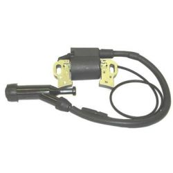 Ignition Coil Honda GX 270-390