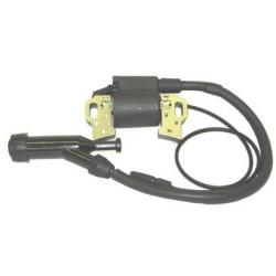 Ignition Coil Honda GX 270-390