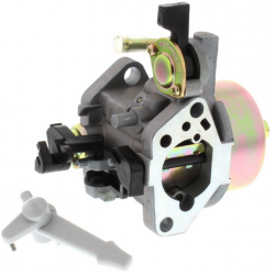 Carburateur compleet Honda GX390