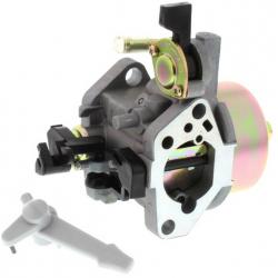 Carburetor Compleet Honda GX390