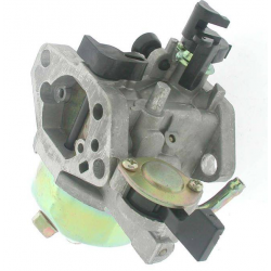 Carburetor Honda GX390 UT1