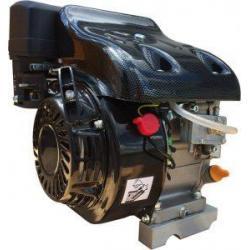 Parolin Rocky Engine