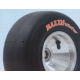 Maxxis Victor