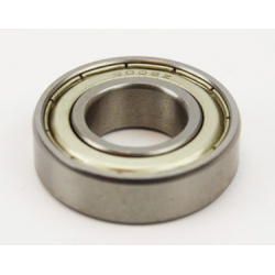 Wheel bearing 6004-ZZ Ø42 X Ø20 X 12MM