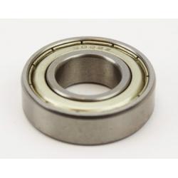 Wheel bearing 6004-ZZ Ø42 X Ø20 X 12MM