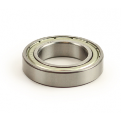 Wheel bearing 6905-ZZ Ø42 X Ø25 X 9MM