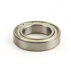 Wheel bearing 6905-ZZ Ø42 X Ø25 X 9MM