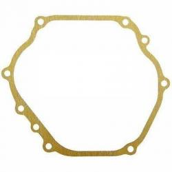 Honda GX 390 seal housing cover