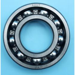 Honda Gx390 Crankshaft bearing (drive) 6207