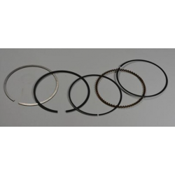 Honda GX390 piston ring set std