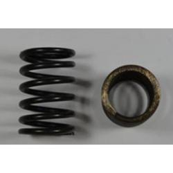 Honda GX270 - GX390 valve spring
