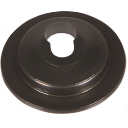 Honda GX 270 - 390 valve disc, intake valve