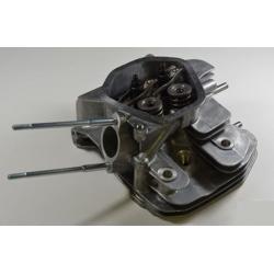 Honda GX390 Cylinder head