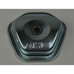 Honda GX270- 390 klepdeksel