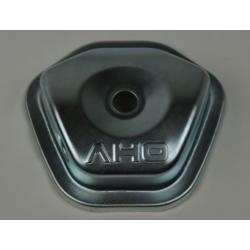 Honda GX270- 390 valve cover