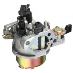 Honda GX390 Carburateur Compleet (BE85QA)