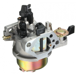 Honda GX390 Carburettor completely (BE85QA)