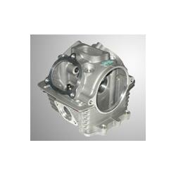 Cylinderhead RK1 V2