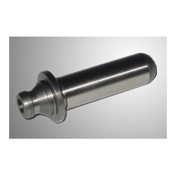 EXHAUST VALVE GUIDE RK1