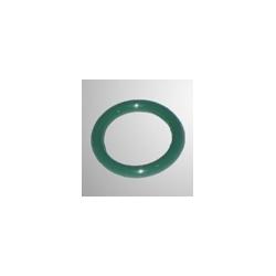 O-Ring 9x1.16