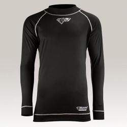 Speed Pullover Onderwear Manchester TSL-1 white