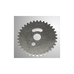 CAM SPROCKET RK1