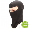"Speed Balaclava ""Offenbach"" extra light"