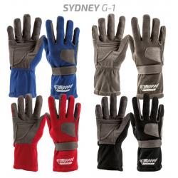 Speed Handschoenen Sydney G-1