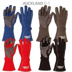 Speed GLoves Auckland G-1