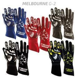 Speed GLoves Melbourne G-2