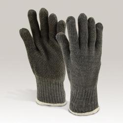 Speed Werkhandschoenen uni