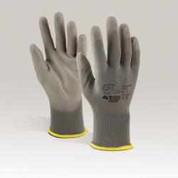 Speed work gloves uni