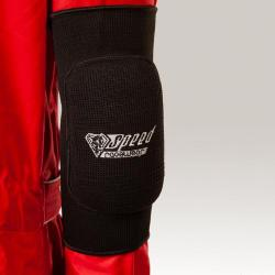 Speed Elbow pads blavk