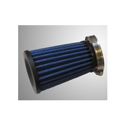 AIRFILTER V2 BLUE FILTER SPEC 2