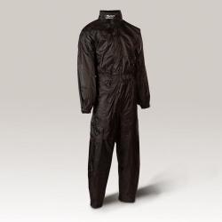 Speed Rainoverall Niagara R-1 black
