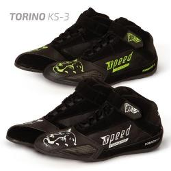 Speed Kartshoes Torino KS-3