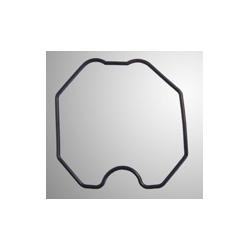 Vlotter kamer O-ring