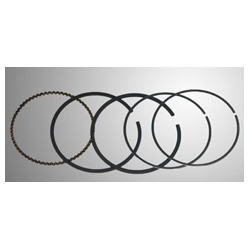 PISTON RING SET RK1