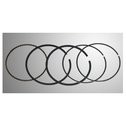 PISTON RING SET BIG BORE