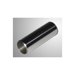 PISTON PIN RK1