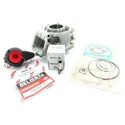 Cylinder conversion kit Junior - Senior Rotax Max