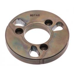 Koppeling plaat Rotax Max