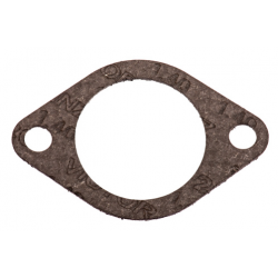 Gasket Exhaust Manifold Rotax Max