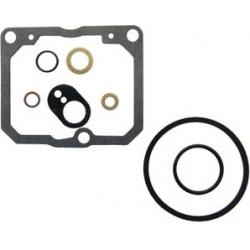Carburateur Pakkingset Rotax Max