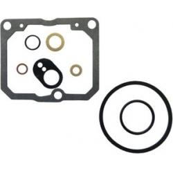 Carburettor Gasket set Rotax Max