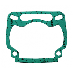 Cylinder Foot gasket 0.2 - 0.8 mm Rotax Max