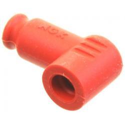 Spark plug cap NGK Rotax Max