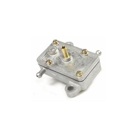 Fuel Pump Mikuni 14L