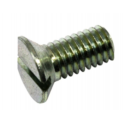 Choke Screw Rotax Max